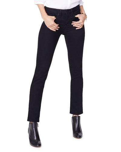 Sheri Slim-Fit Jeans