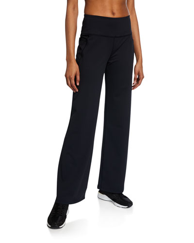All Around Loose Active Pants