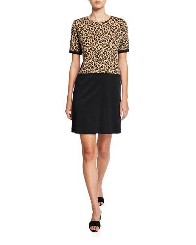 Womens Cotton Dress | Neiman Marcus