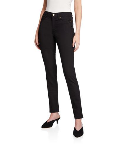 Izzy Denim Skinny Jeans