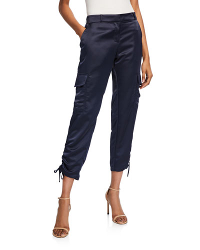 Emerson Cargo Pants