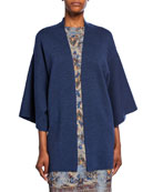 Kobi Halperin Sophia Merino Wool Sweater