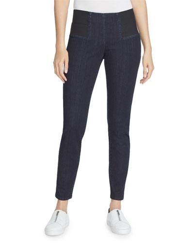 Nolita Prestige Denim 11-oz. Jeans