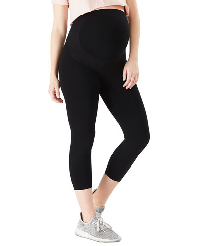 88474a640a935 Quick Look. Belly Bandit · Maternity Bump Support Capri Leggings