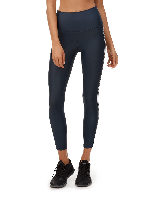 All Fenix Pants PARIS STRIPE 7/8 LEGGINGS