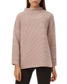 All Fenix Tessa High-Neck Sweater