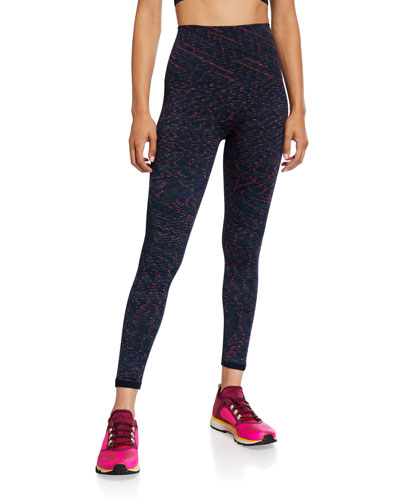 Techtonic High-Rise Leggings
