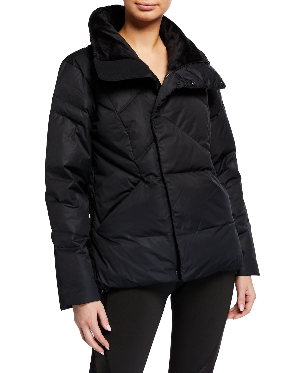 Under Armour Jackets UA SPORTSTYLE DOWN JACKET