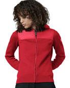 Canada Goose Windbridge Hoody Sweater Jacket