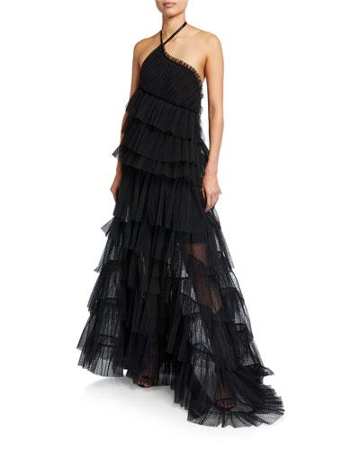 Justinia Dress