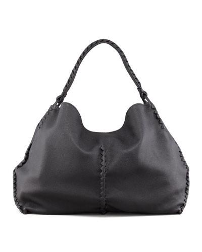 Cervo Shoulder Bag