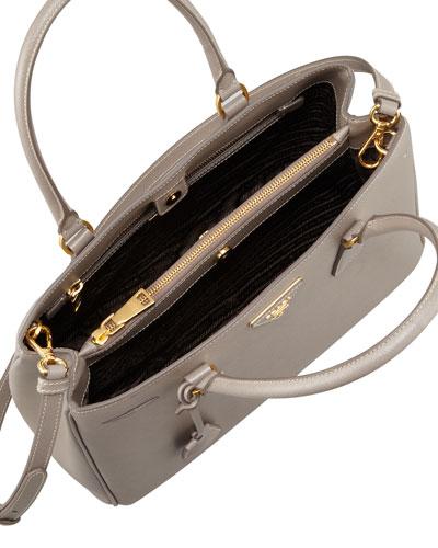 neiman marcus prada handbag