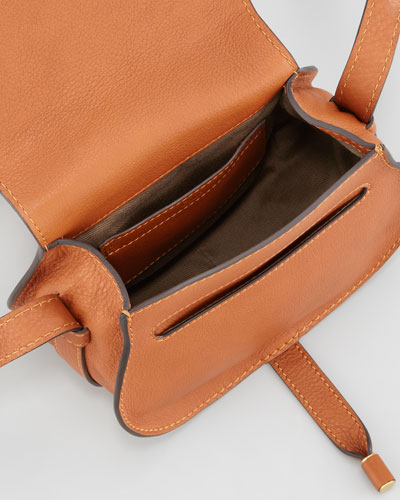 chloes bags - Chloe Calfskin Bag   Neiman Marcus