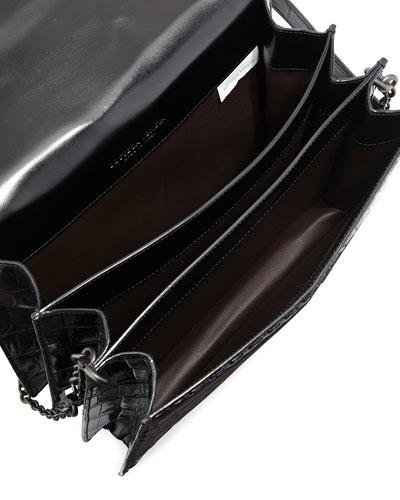 2073fa9cea71 handbag bottega veneta sale - Bottega Veneta Flap Bag
