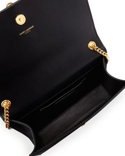 ysl purses - Saint Laurent Tassel Bag | Neiman Marcus
