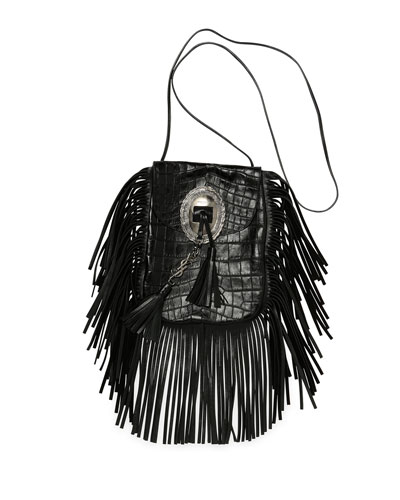 ysl envelope - LuxeFinds Shopping Engine