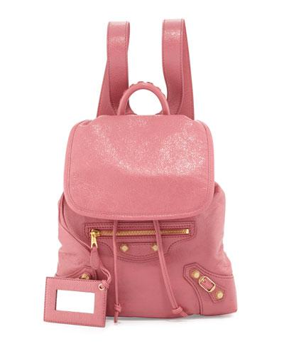 Giant 12 Traveler XS Backpack, Rose