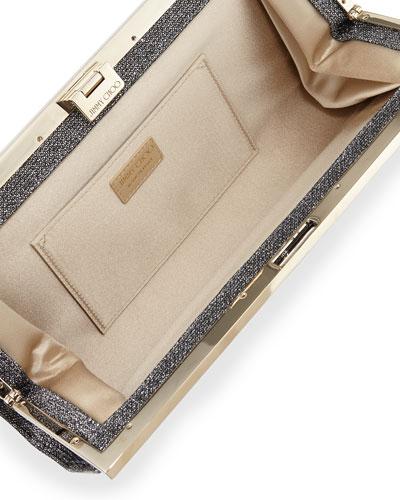 yves saint laurent blue bag - Leopard Print Bag | Neiman Marcus