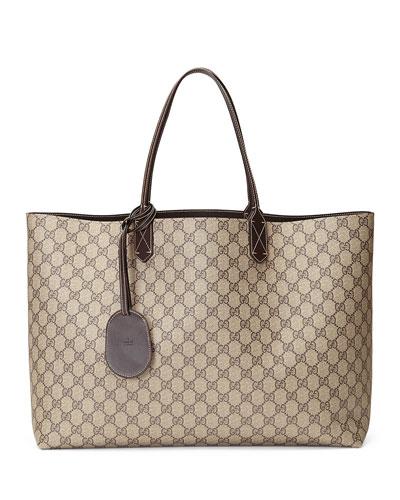 b2e78f54cb778a Gucci Purses On Sale At Neiman Marcus | Stanford Center for ...