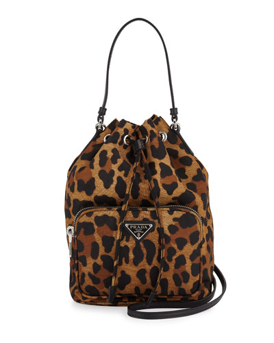 prada bag cheap - Prada Bucket Bag   Neiman Marcus