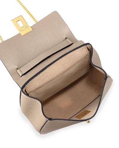chloe bag online - Chloe Shoulder Bag | Neiman Marcus