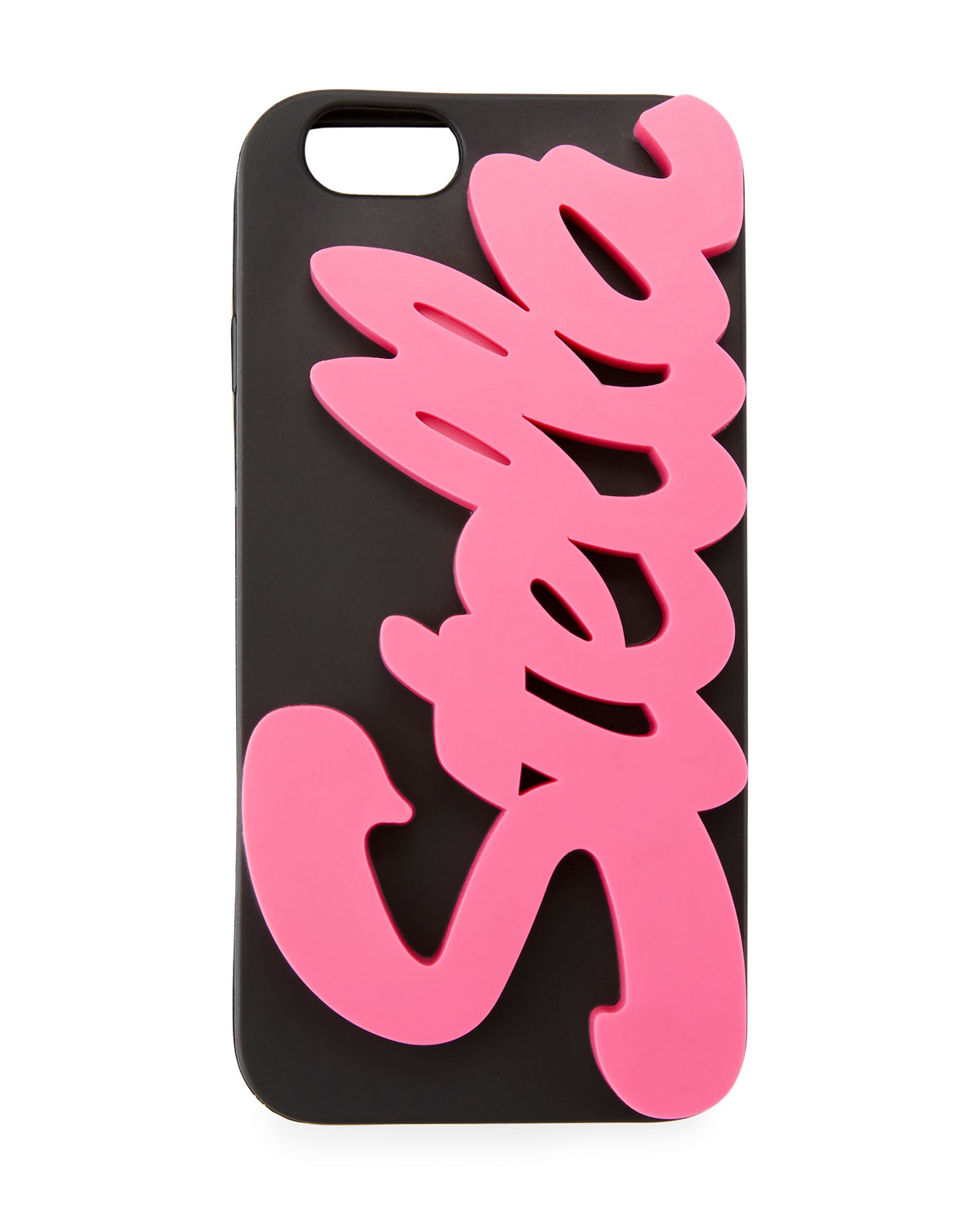Stella iPhone 6 Case