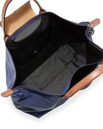 ysl vavin duffle bag for sale - Monogram Leather Shoulder Bag | Neiman Marcus