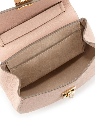 chloe replica handbags - Chloe Shoulder Bag | Neiman Marcus