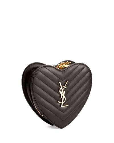 ysl rive gauche bag - Saint Laurent Zip Bag | Neiman Marcus