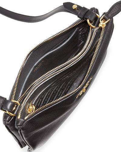 prada handbags com - Black Crossbody Bag   Neiman Marcus   Black Shoulder Bag, Black ...