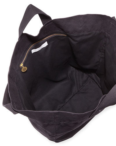 look bag - Beach Tote Bag | Neiman Marcus | Beach Bag Bag