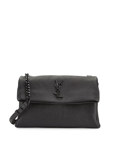 Monogram West Hollywood Shoulder Bag