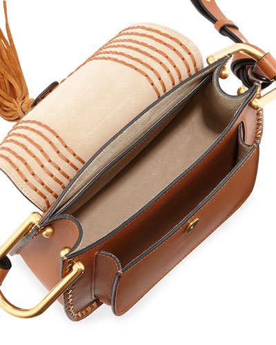 chloes bags - Chloe Shoulder Bag | Neiman Marcus