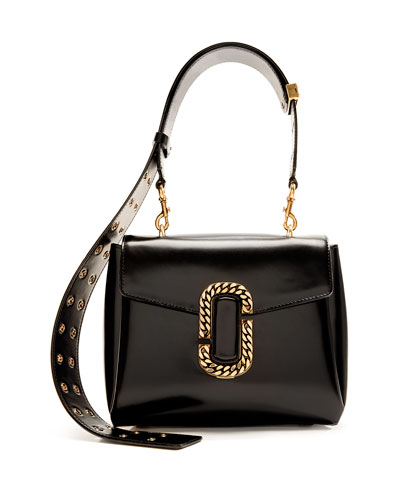 St. Marc Top-Handle Bag
