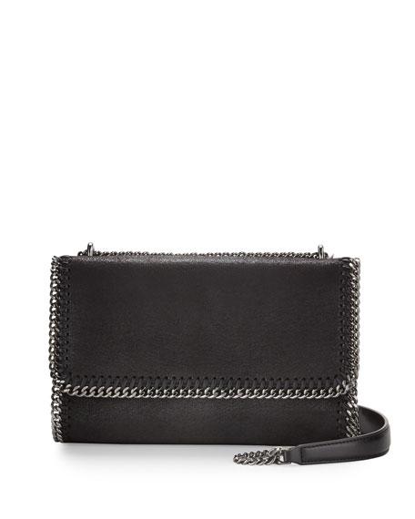 Stella McCartney Falabella Convertible Shoulder Bag