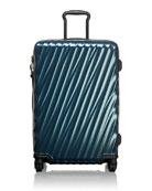 Glacier Short-Trip Packing Case Luggage