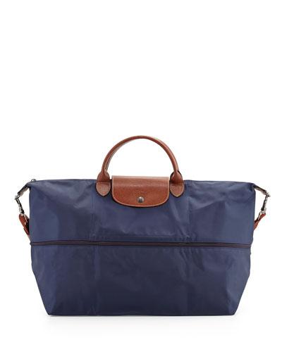 "1.5/"" Wide Black Rubber Shoulder Strap Pad for Travel Sport Laptop Bags /& Cases"