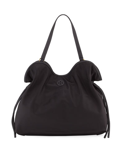 Lightweight Shoulder Bag | Neiman Marcus