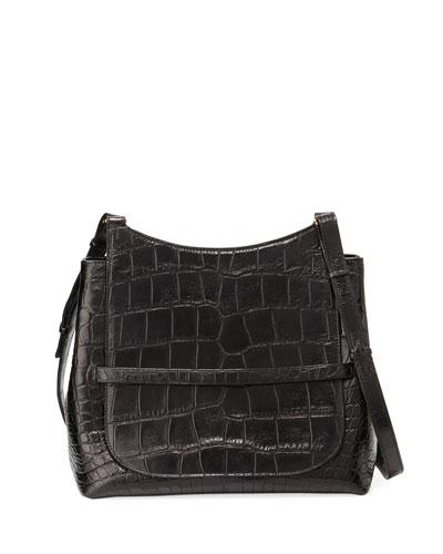 629110ad3135 The Row Shoulder Bag