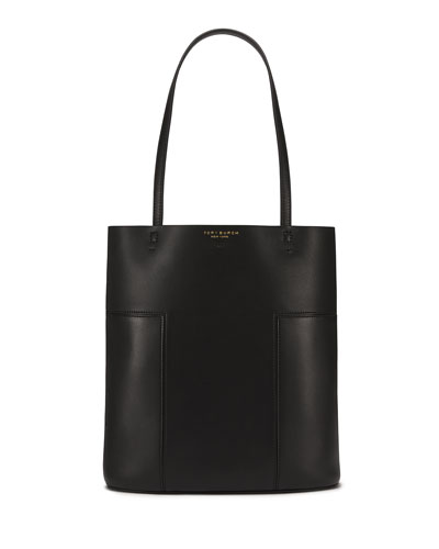 Block-T Medium Tote Bag