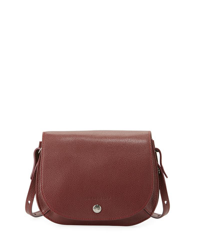 Le Foulonne Small Cross Body Bag