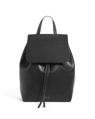 cc0ba7c1959 Top Handle Backpack   Neiman Marcus