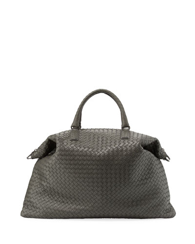 Men's Veneta Maxi Convertible Tote Bag