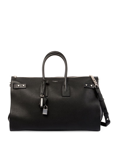 Sac de Jour Travel Duffel Bag
