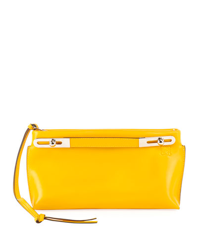 Missy Small Crossbody Bag
