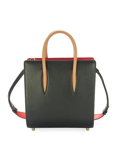 Paloma Small Spike Tote Bag