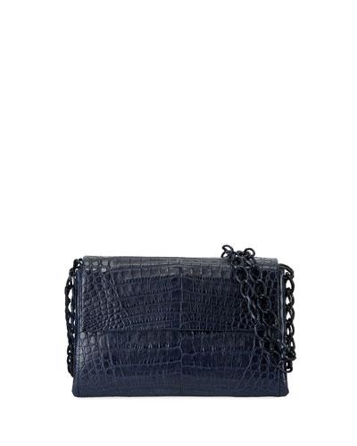 99cec83635 Expandable Pocket Bag