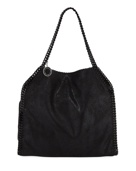 Stella McCartney Baby Falabella Small Tote Bag
