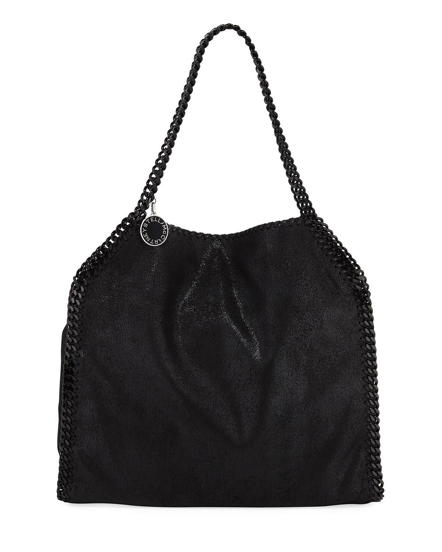 Baby Falabella Small Tote Bag
