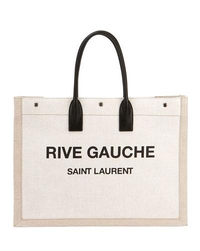 49811baf9d Quick Look. Saint Laurent